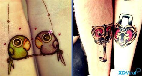 conoce el nuevo tatuaje que se acabo de hacer amber rose 9 hermosos tatuajes para enamorados xdviral