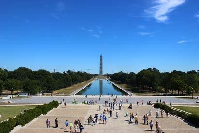 Njit Mba Tuition by Washington Monument Uwc