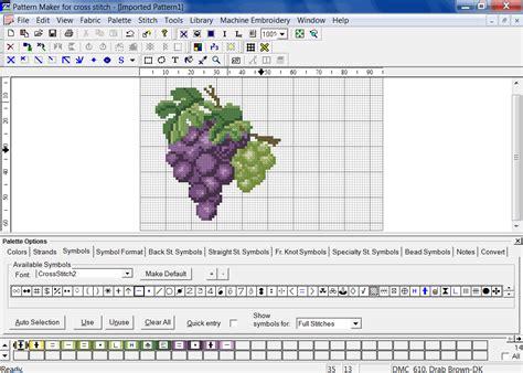pattern maker university инструкция по программе pattern maker dannieuniversity