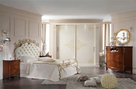 trittico da letto classico stunning trittico da letto classico images design