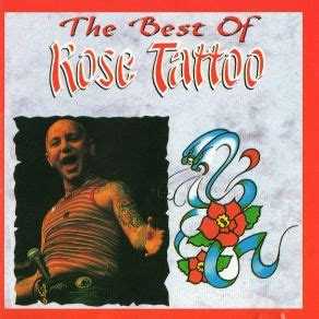the best of rose tattoo rose tattoo mp3 buy full tracklist