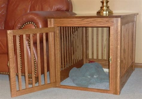 fancy crates be to your doggie and give him fancy crate to be your best friend homesfeed