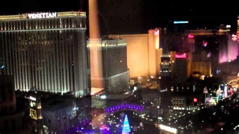 1 King Non Room High Floor - hd treasure island las vegas view hotel room tour