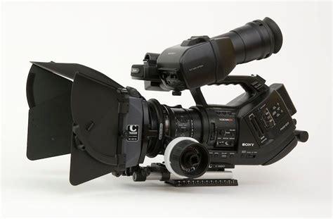 Kamera Sony Ex3 filmy szkoleniowe hd felis warszawa