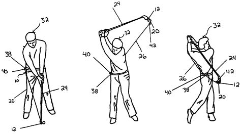 swing wedgie good swing training invention or merely a wedgie creator