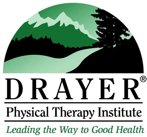 therapy institute drayer physical therapy institute sponsors hershey cup