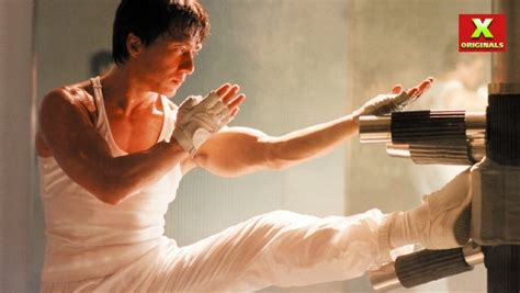 best chan the 12 best jackie chan fight of the last 12 years