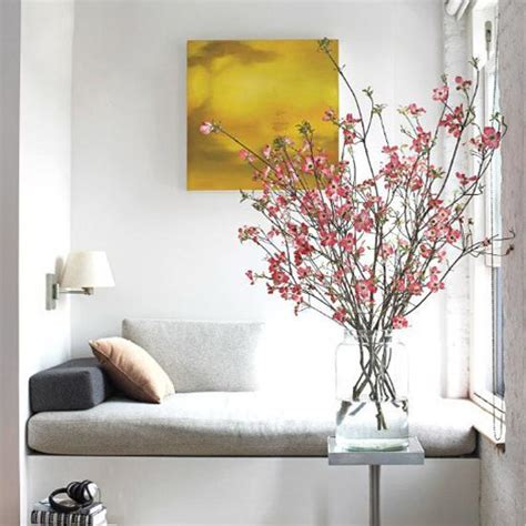 flowers for home decor 20 simple and cheap ideas for home decorating with flowers