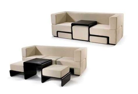 multi purpose furniture multi purpose sofa for small living room furniture design