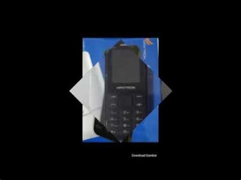 Maxtron C19 Dual Sim 1 handphone murah jakarta 085780116665