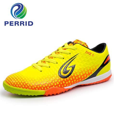 best indoor football shoes popular high top indoor soccer shoes buy cheap high top