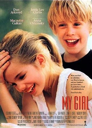 film coco subtitrat in romana my girl 1991 film online gratis subtitrat in romana
