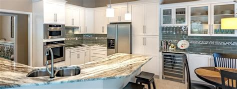 Stock Cabinets Express by Stock Cabinet Express Coupon Code 30 Free Thought