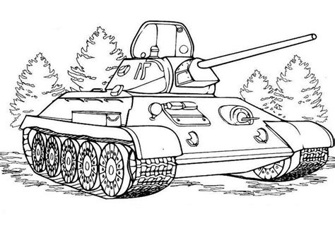 Coloring Pages For Boys Of 9 10 Years To Download And Coloring Pages For 9 10