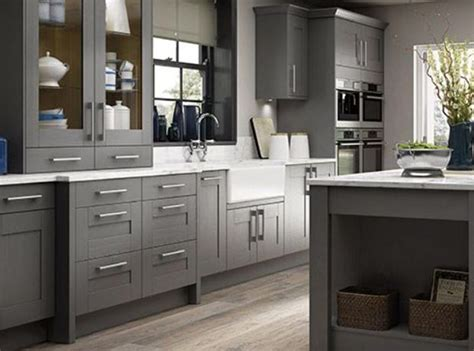 wickes kitchen wall cabinets wickes kitchen cupboard depth kitchen cabinets