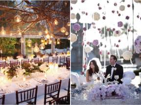 wedding decorations de lovely affair decor creative wedding lighting ideas