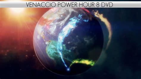 bag raiders sunlight ft dan black venaccio power hour 8 power hour hq