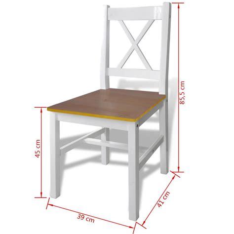 tavolo con 4 sedie articoli per set di mobili tavolo in legno con 4 sedie in