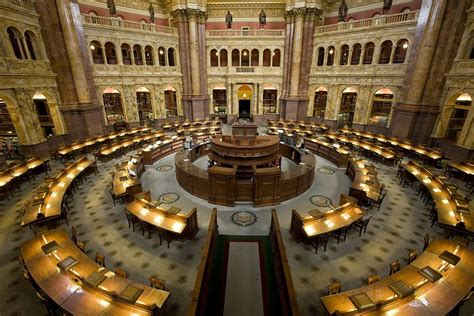 Libraries Literatures And Archives the library of congress is uploading 75 years of poetry