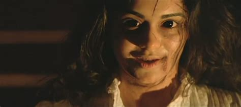 ghost film bollywood ghost photos of bollywood horror ghost angels hd wallpapers