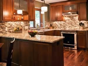 Kitchen Tile Designs Ideas Tile Backsplash Ideas For Kitchen Home Design Ideas