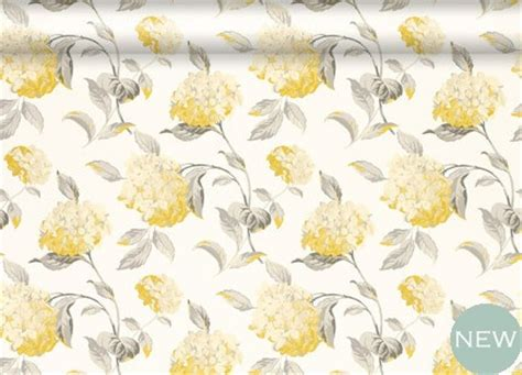 mustard and grey wallpaper john lewis 31 best colour palettes images on pinterest color