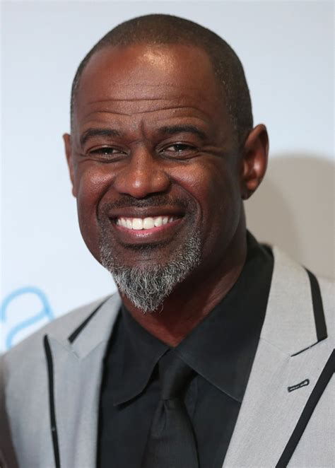 brian the brian mcknight