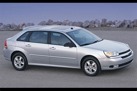 2006 malibu maxx recalls 2013 chevrolet malibu recall autos post