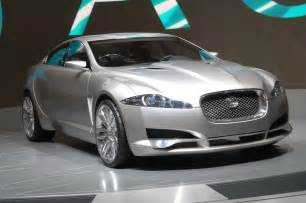 Www Jaguar Xf Jaguar Xf Hd Wallpapers High Definition Free Background