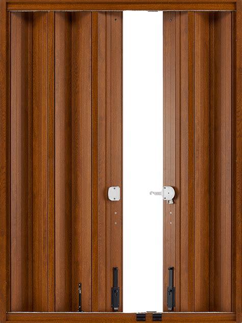 jalousie volet volet jalousie pvc gallery of ouverture verticale volets