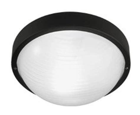 prisma illuminazione catalogo pri005085 gt prisma gt plafoniere da esterno gt illuminazione