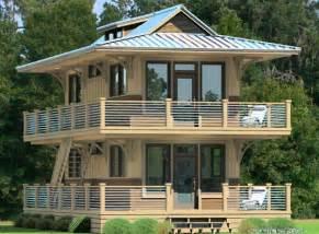 Cottage Modular Homes Floor Plans by Prefab Cottages Cavareno Home Improvment Galleries