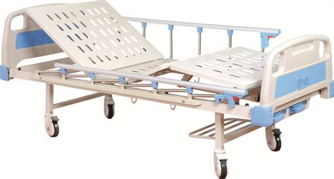 hospital bed for sale cheap hospital bed for sale used hospital beds for sale