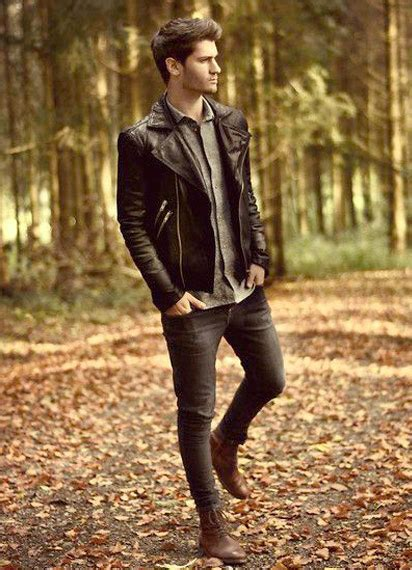 Kevan 07 Fall Collection by S Fall Fashion Inspiration