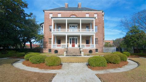 joseph manigault house joseph manigault house in charleston south carolina expedia