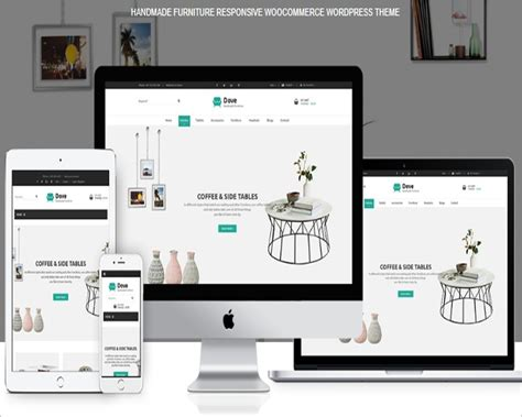 bootstrap themes shopping cart free bootstrap shopping cart template phpsourcecode net