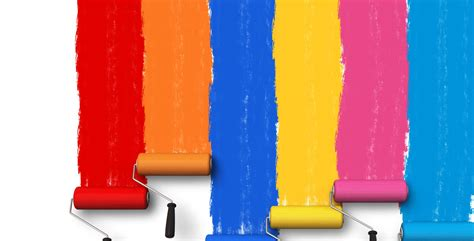 painting colour eco paint solutions environmentally friendly paint products