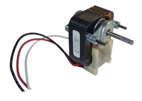 c frame fan motor fasco c frame 2 speed fan motor 75 s 3000 rpm