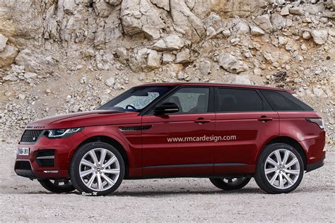 range rover wallpaper hd for iphone 2018 land rover range rover sport hd wallpaper for iphone