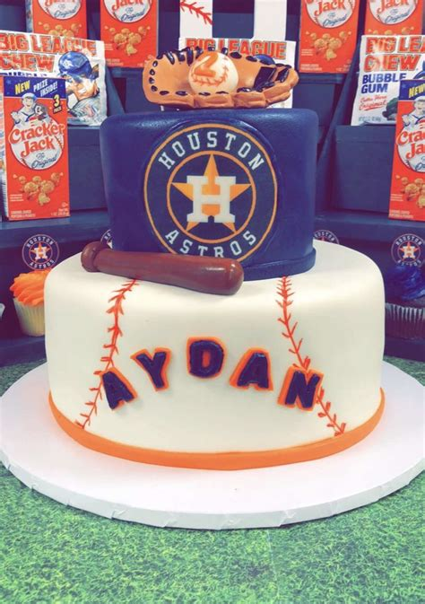 themed birthday cakes houston 124 best ideas for trevor s birthday party images on