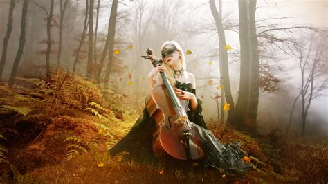 imagenes goticas violines http www tumblr com full hd wallpaper and background
