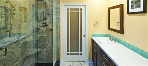 jodi s adams home building and design consultant adams construction your full service remodeler