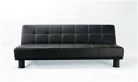 2m folding sofa bed lounge 2 in 1 overship 09 08