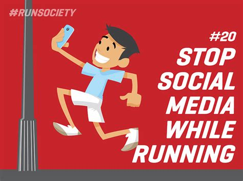 how to run maxbounty caigns on social media best method 2017 33 race etiquette guidelines for runners