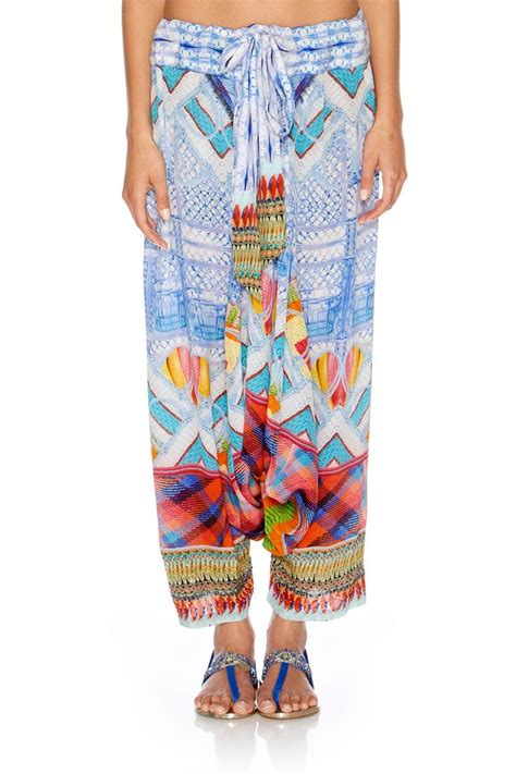 Kaftan Quality Pop Nmmaxibungakapas 117 best images about my camilla kaftans on shops dresses and houses