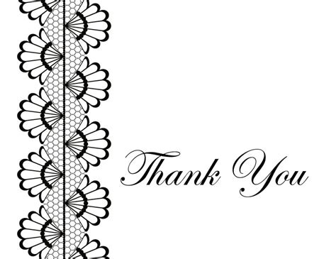 thank you cards 23 coloring