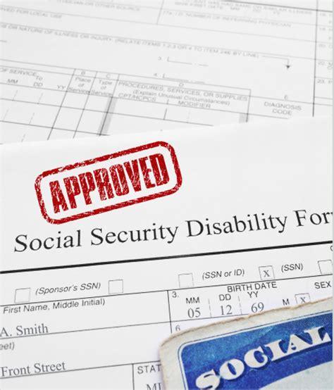 Grand Rapids Social Security Disability Attorneys Lemmen