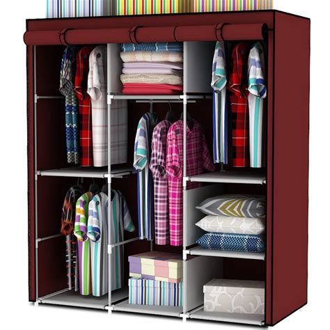 Clothing Storage Cabinets by Clothing Cabinets Bloggerluv