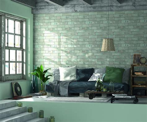 türkis schlafzimmermöbel wohnzimmer braun beige