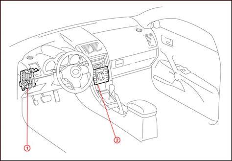 download car manuals 2001 oldsmobile silhouette navigation system 2001 oldsmobile silhouette repair manual imageresizertool com